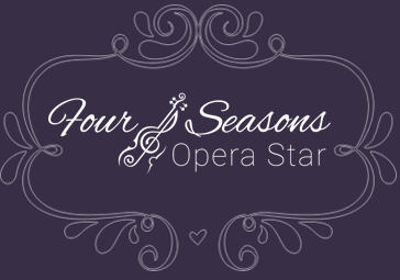 four seasons opera star